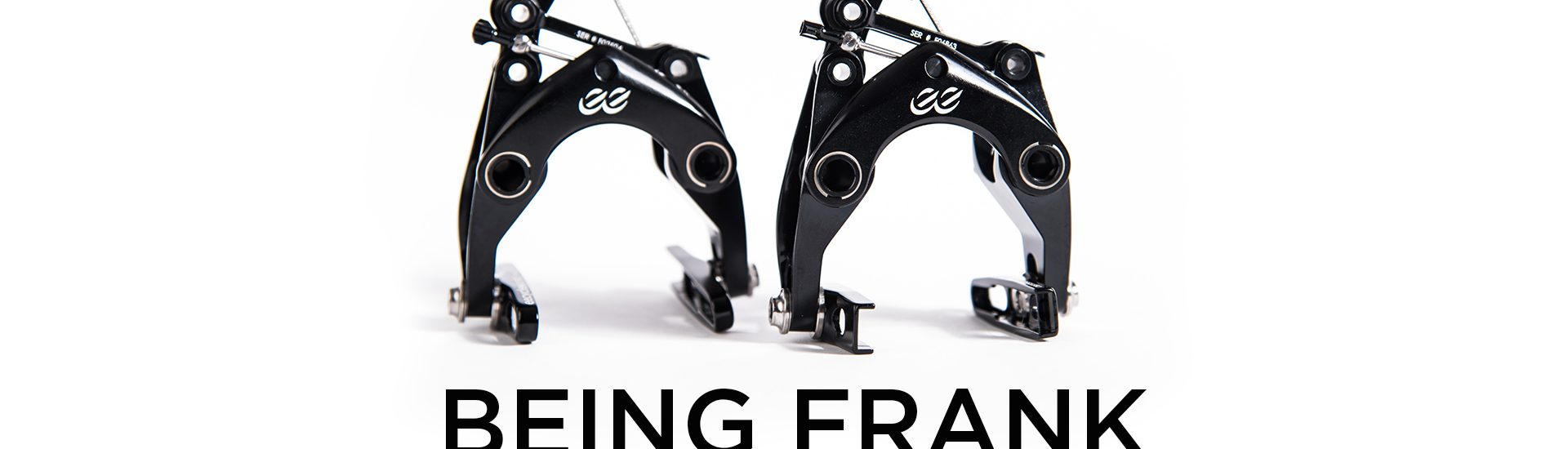 Being Frank: Rim Brakes In A Disc Brake World