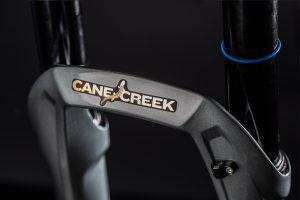 cane creek heklm 29