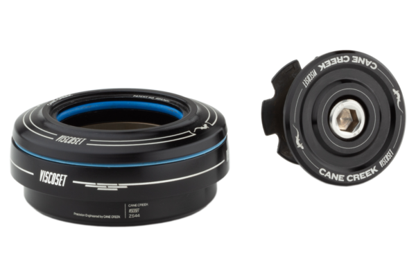 Cane Creek Viscoset ZS44