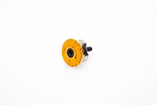 Cane Creek Premium Headset Preload Assembly