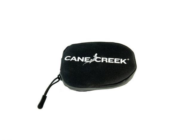 Road Cache Storage Pocket