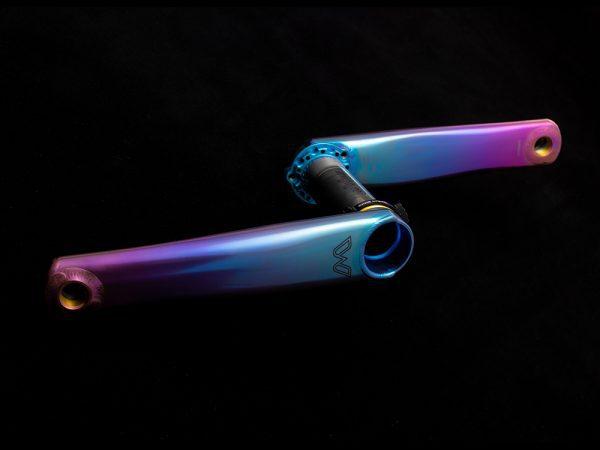 Tie Dye eeWings