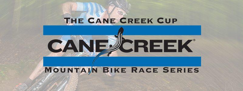 Cane Creek Cup Mountain Bike Race Series