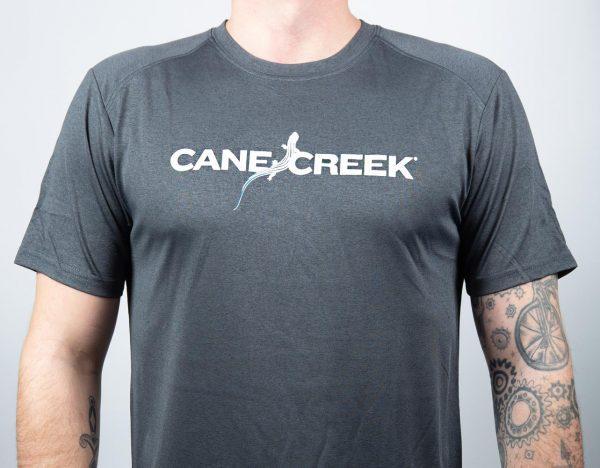 Cane Creek Ride Tee Product Image