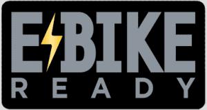 ebike ready logo