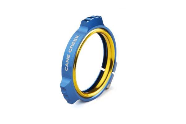 Crank Preloader- Blue