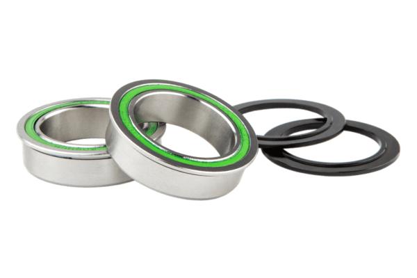 Hellbender 70 bottom bracket bearings