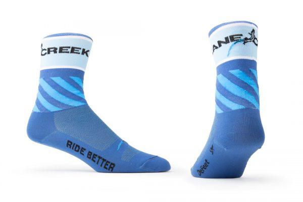 Cane Creek Defeet Socks