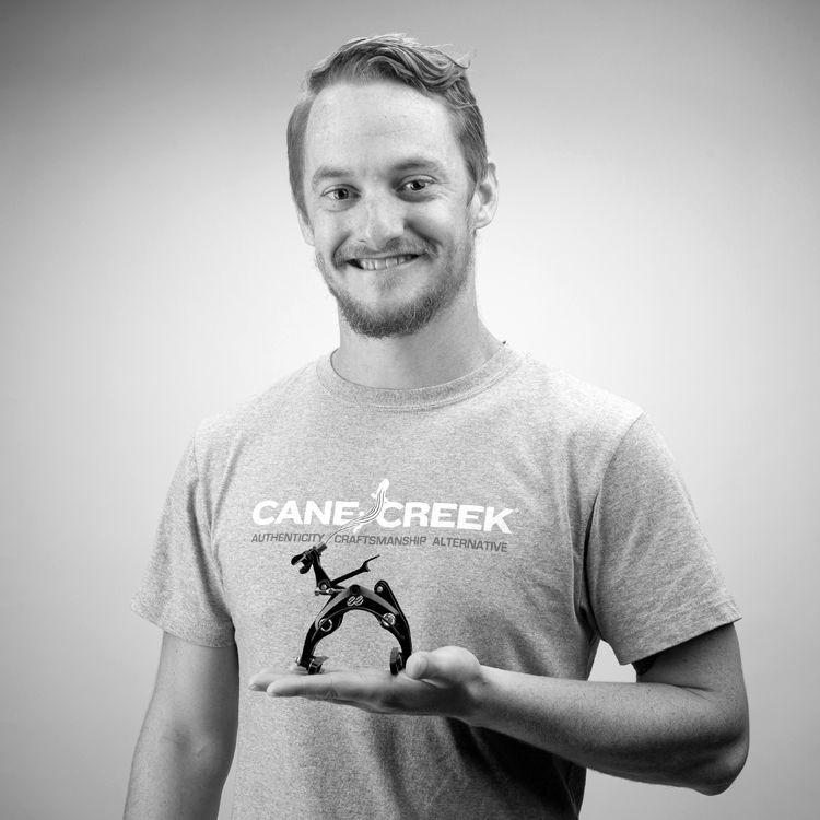 Cane Creek Employee