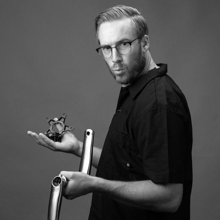 Matt Schurtz
