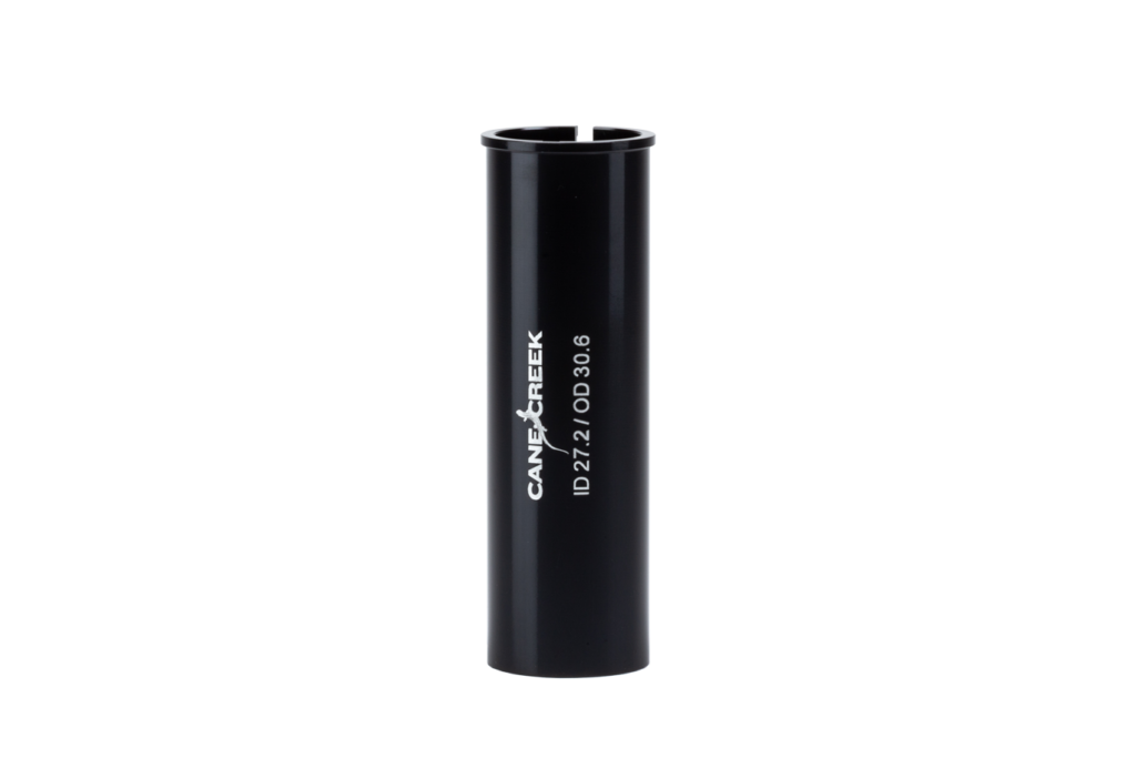 seatpost adapter for bicycles