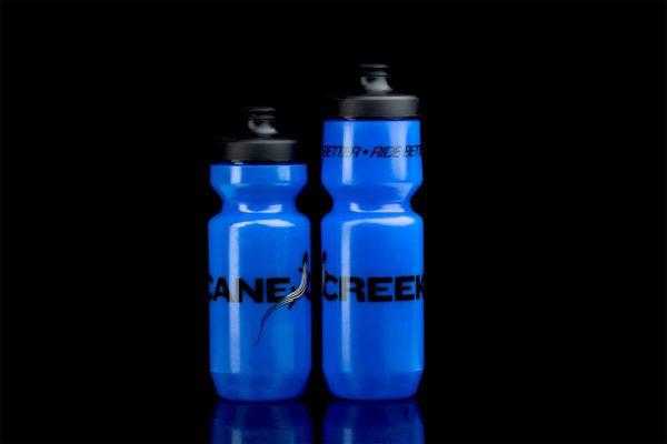 Cane Creek Water Bottles