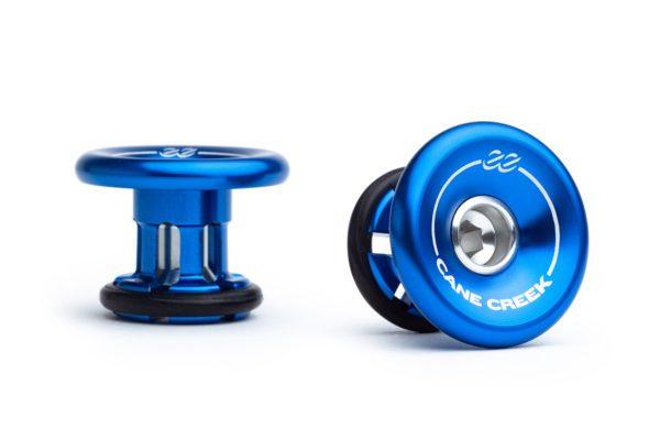 eebarkeep blue