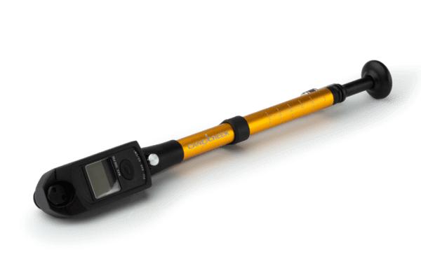 Cane Creek Digital Shock Pump